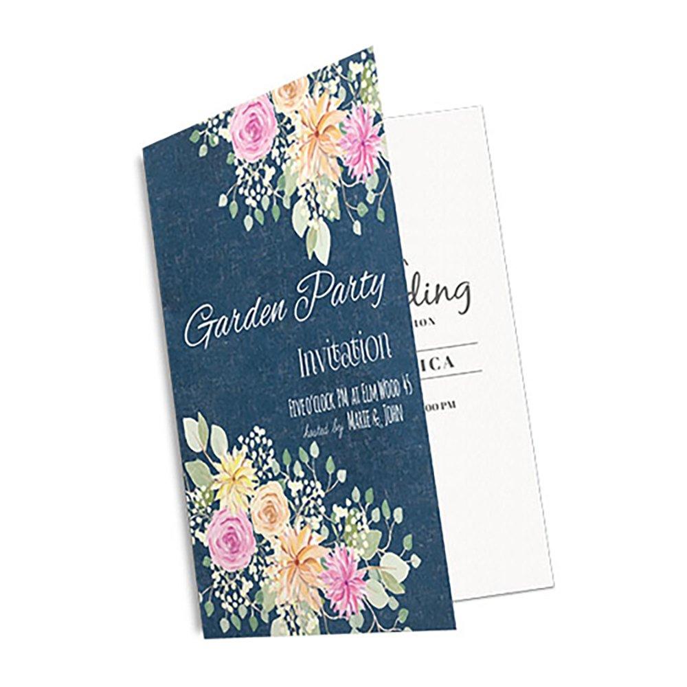 greeting cards  paper print
