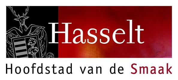 City of Hasselt