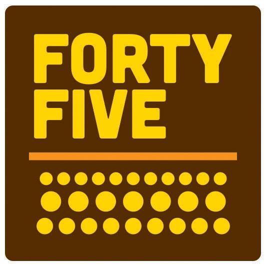 Club FortyFive