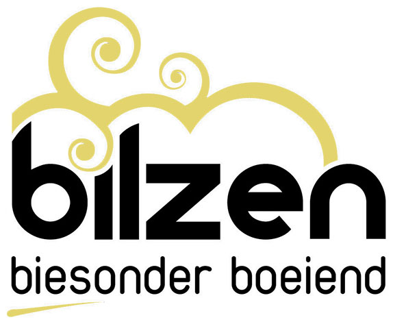 City of Bilzen