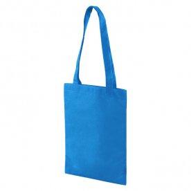 Aquablauw