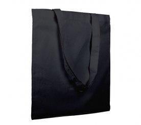 Black (A0)