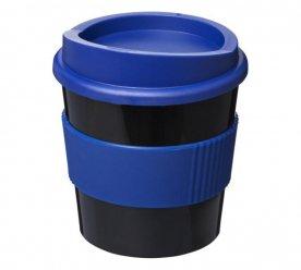 Black - Blue