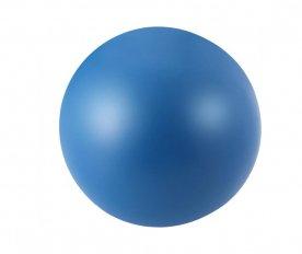 Blauw (301C)