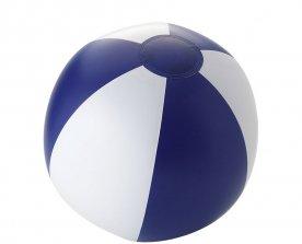 Blauw - Wit