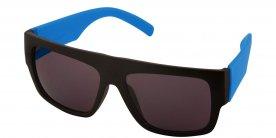 Blauw - Zwart