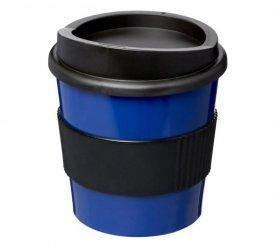 Blue - Black