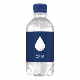 Blue (PMS 288)