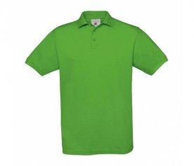 Echt groen