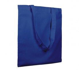Elektrisch blauw (A8)
