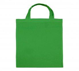 Erwt groen
