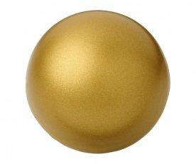 Gold (871C)