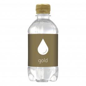 Gold (PMS 871)
