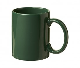 Green (341C)