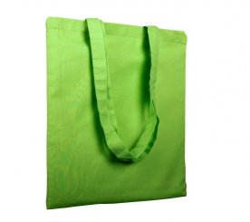 Green (A11)
