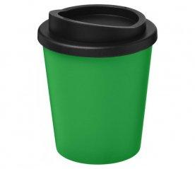 Green - Black