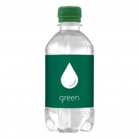 Green (PMS 342)