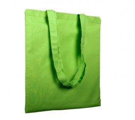 Groen (A11)