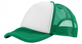 Groen - Wit