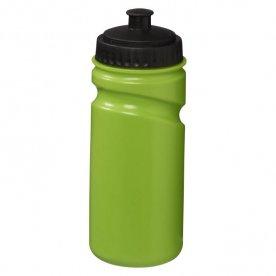 Groen - Zwart