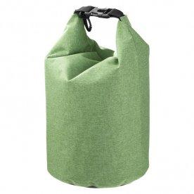 Heather green