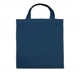 Indigo blauw