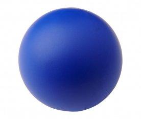 Koningsblauw (287C)