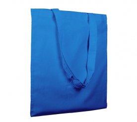 Koningsblauw (A9)