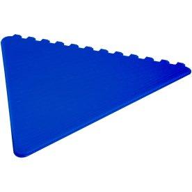 Koningsblauw