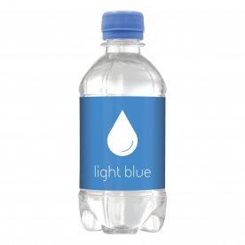 Light blue (PMS 279)