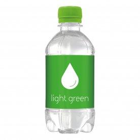 Light green (PMS 361)