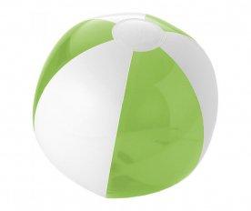 Lime - White
