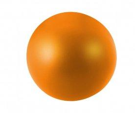 Orange (1595C)
