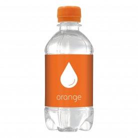 Orange (PMS 1585)