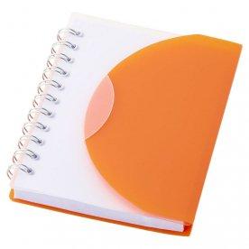 Orange - Transparent