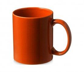 Oranje (7579C)