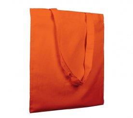Oranje (A3)