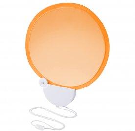 Oranje - Wit