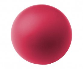 Pink (184C)