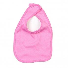 Pink bubble gum