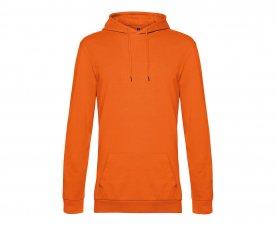 Pure orange