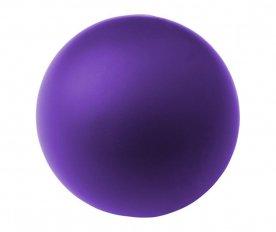 Purple (7676C)