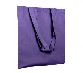 Purple (A6)