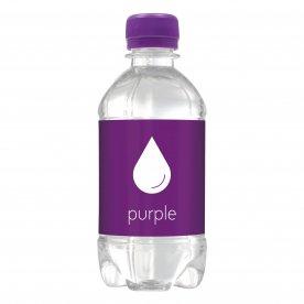Purple (PMS 259)