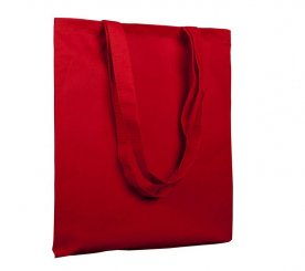 Rood (A4)