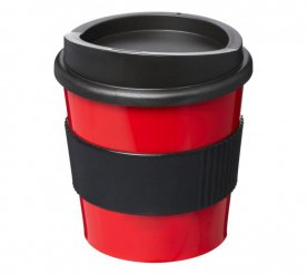 Rood - Zwart