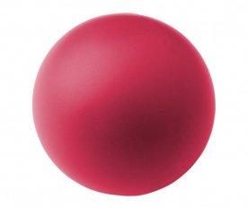Roze (184C)
