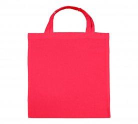 Roze rood