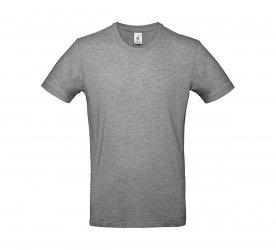 Sport grey
