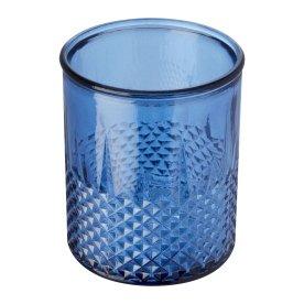 Transparent Blue